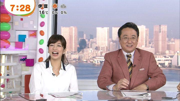 shono20131202_16.jpg