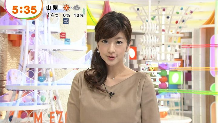 shono20131203_03.jpg