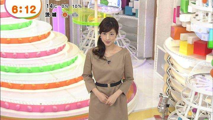 shono20131203_05.jpg