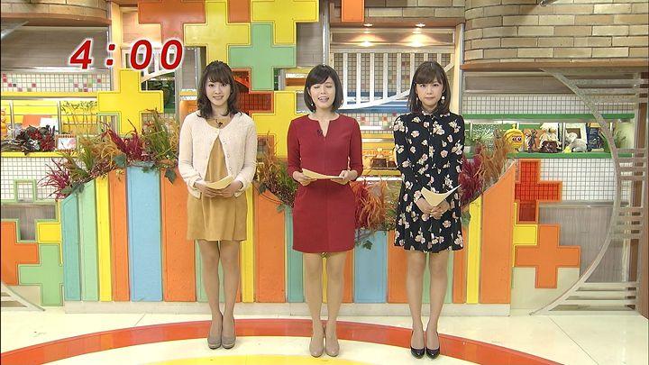 takeuchi20131127_01.jpg