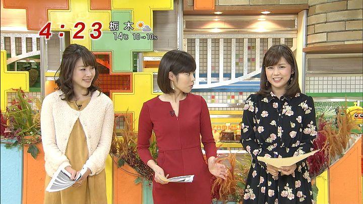 takeuchi20131127_02.jpg