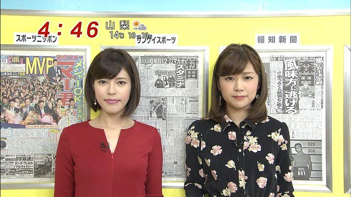 takeuchi20131127_03.jpg