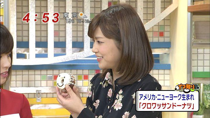 takeuchi20131127_04.jpg