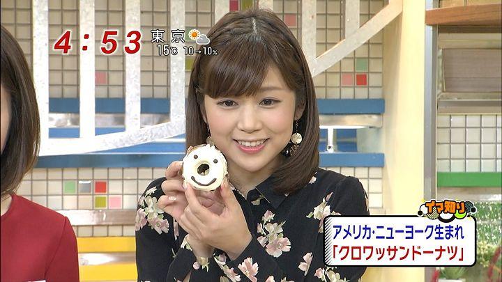 takeuchi20131127_05.jpg