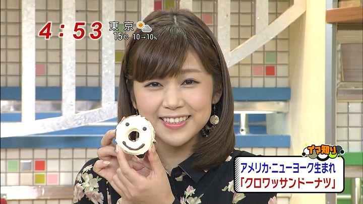 takeuchi20131127_06.jpg