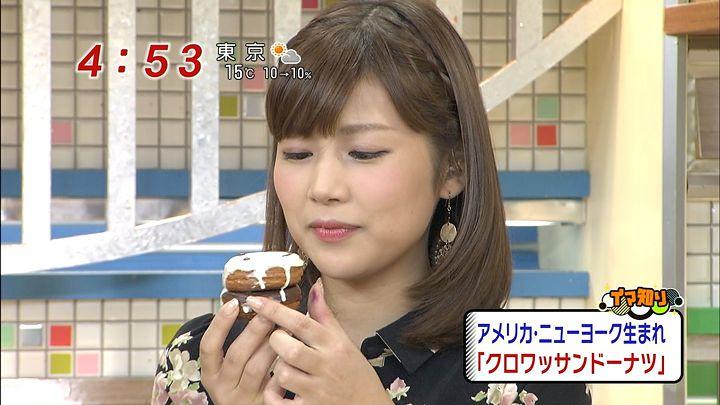 takeuchi20131127_08.jpg