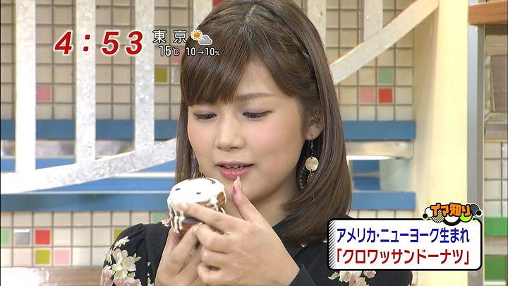 takeuchi20131127_09.jpg