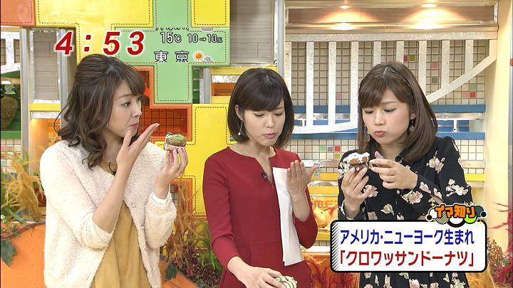 takeuchi20131127_11.jpg