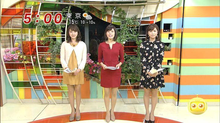 takeuchi20131127_12.jpg