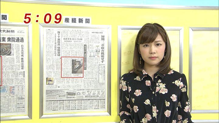 takeuchi20131127_13.jpg