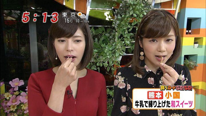 takeuchi20131127_14.jpg