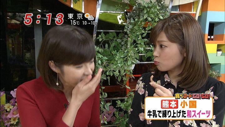 takeuchi20131127_16.jpg
