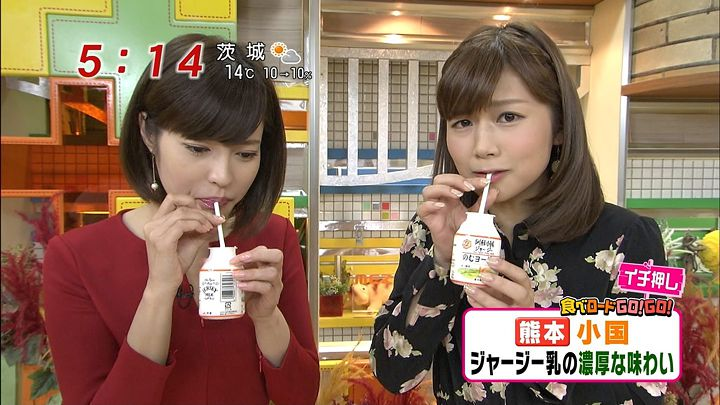 takeuchi20131127_19.jpg