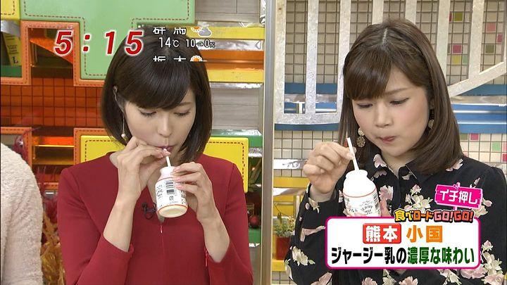 takeuchi20131127_22.jpg