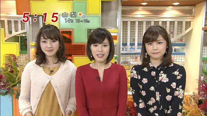 takeuchi20131127_23.jpg