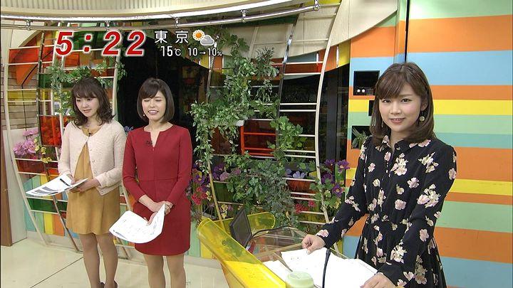 takeuchi20131127_24.jpg