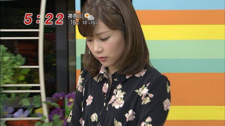 takeuchi20131127_25.jpg