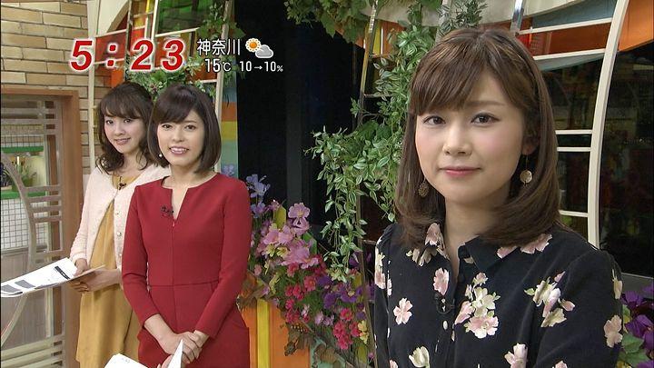 takeuchi20131127_26.jpg