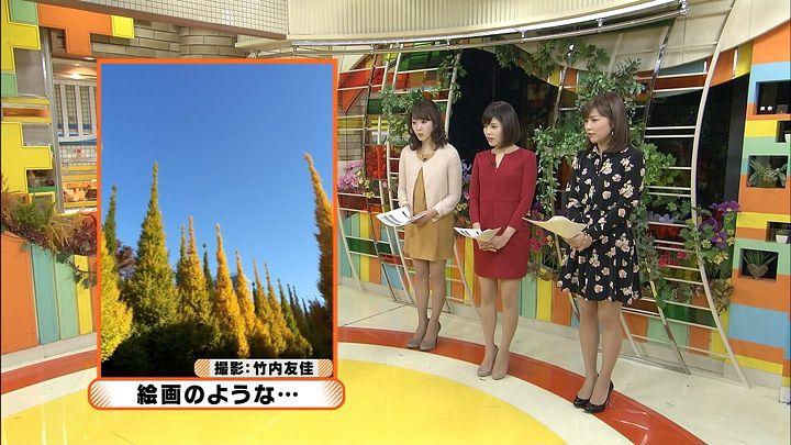 takeuchi20131127_28.jpg