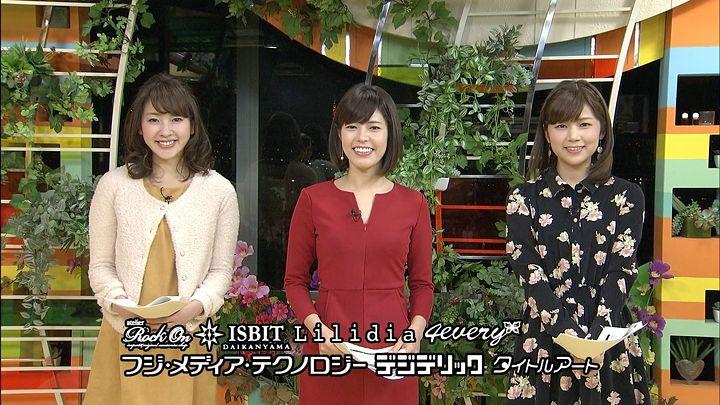 takeuchi20131127_29.jpg
