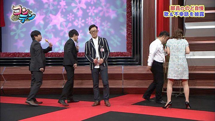 takeuchi20131128_10.jpg