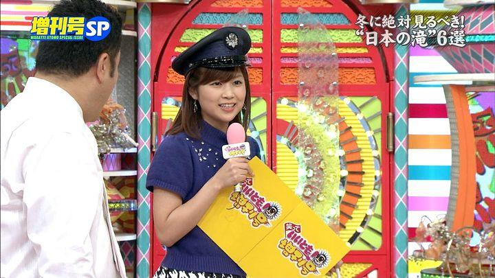 takeuchi20131201_04.jpg