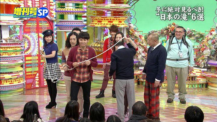 takeuchi20131201_05.jpg