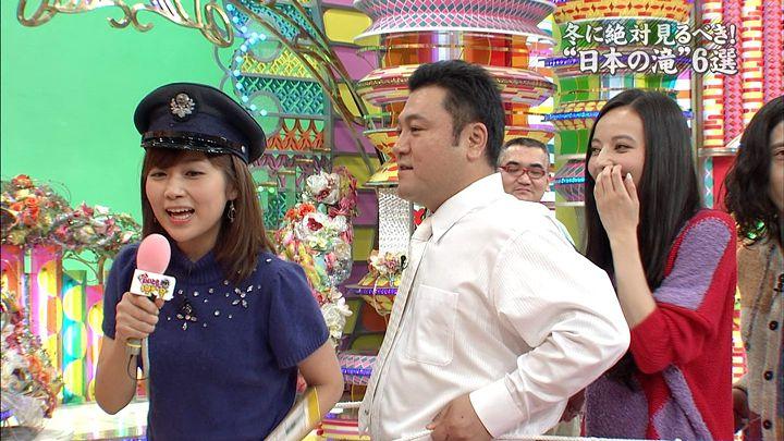 takeuchi20131201_07.jpg