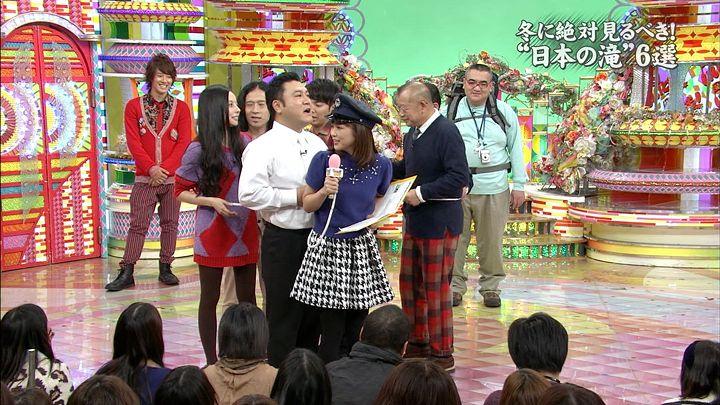 takeuchi20131201_08.jpg