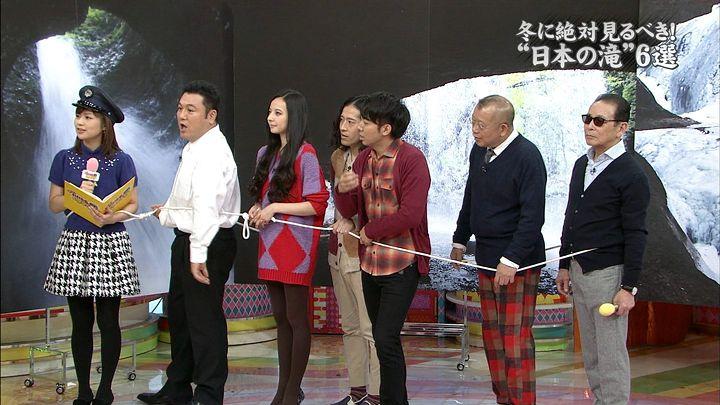 takeuchi20131201_09.jpg
