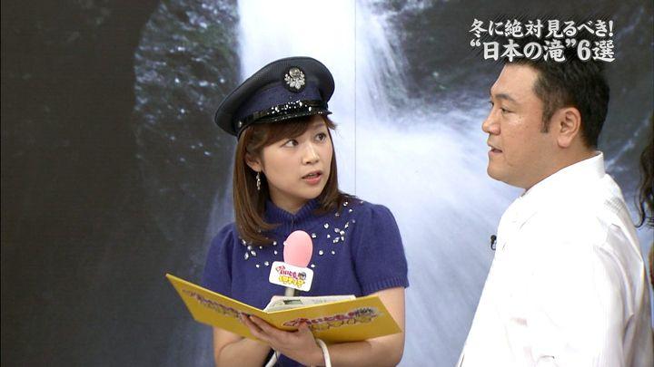 takeuchi20131201_10.jpg