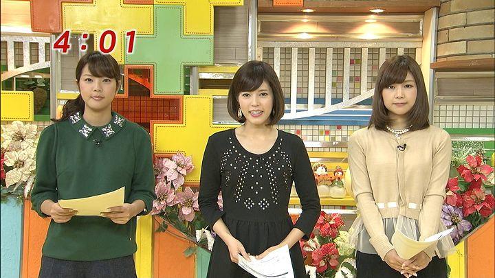 takeuchi20131202_01.jpg