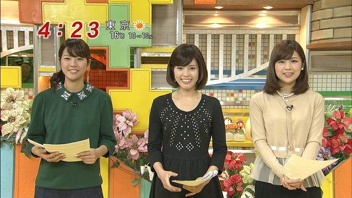 takeuchi20131202_02.jpg