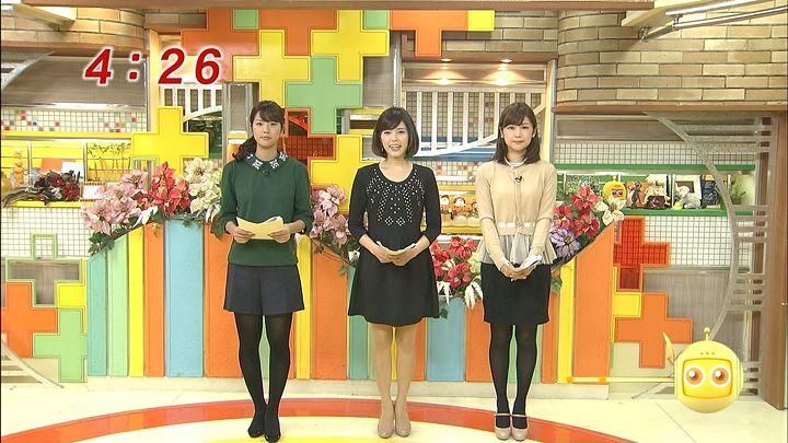 takeuchi20131202_03.jpg