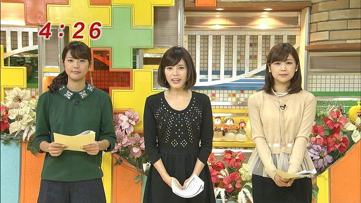 takeuchi20131202_04.jpg