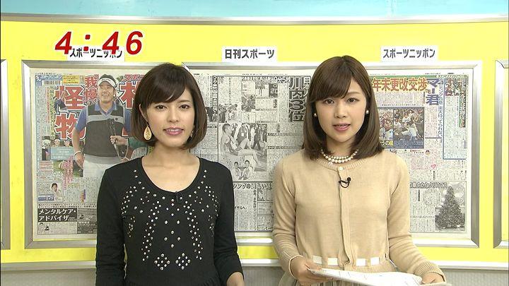 takeuchi20131202_05.jpg
