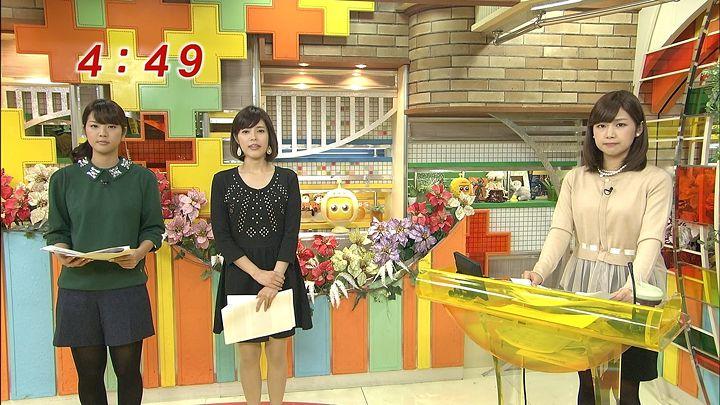 takeuchi20131202_06.jpg