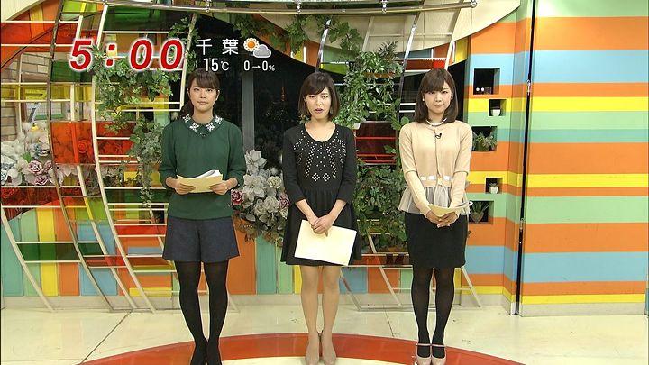 takeuchi20131202_07.jpg