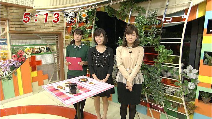 takeuchi20131202_08.jpg