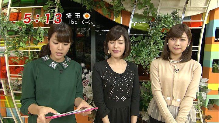 takeuchi20131202_09.jpg