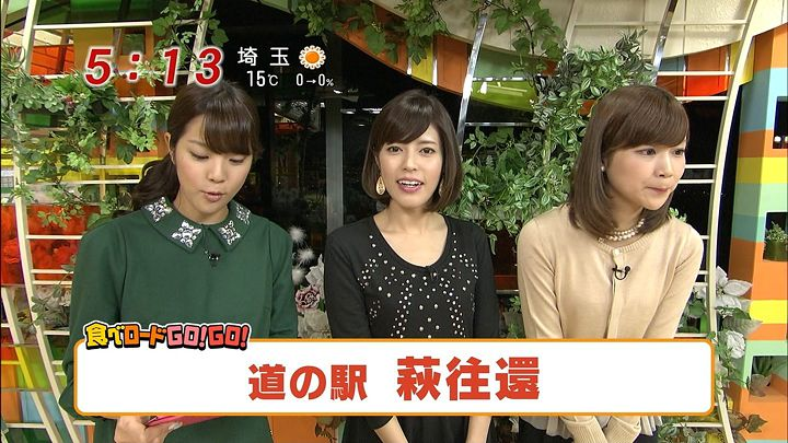 takeuchi20131202_10.jpg
