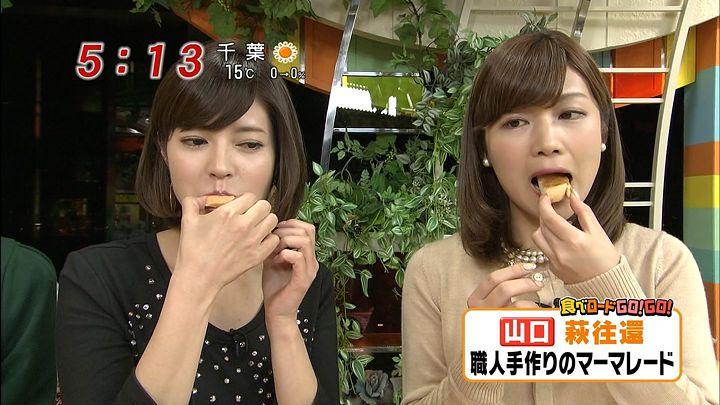 takeuchi20131202_12.jpg