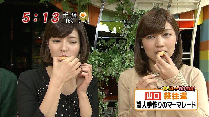 takeuchi20131202_13.jpg