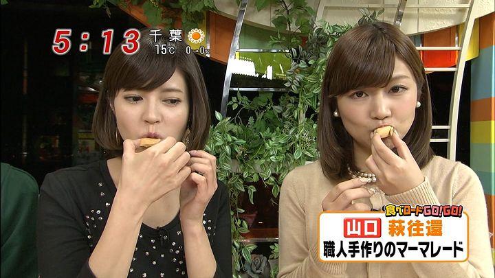 takeuchi20131202_14.jpg