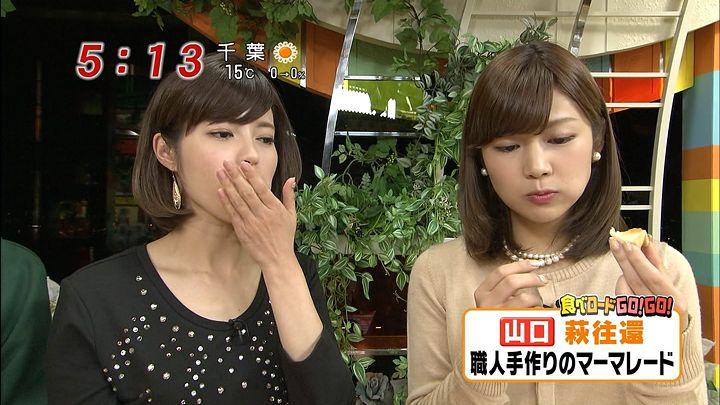 takeuchi20131202_15.jpg