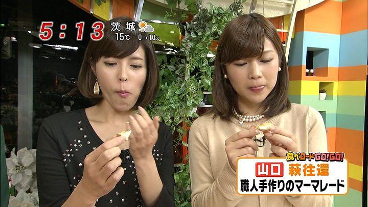 takeuchi20131202_16.jpg