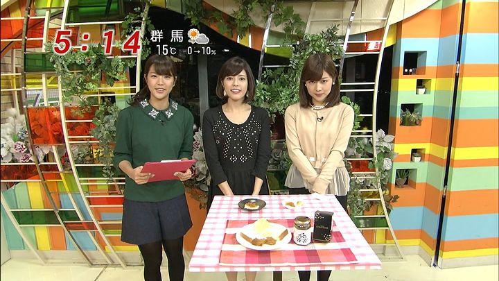 takeuchi20131202_17.jpg