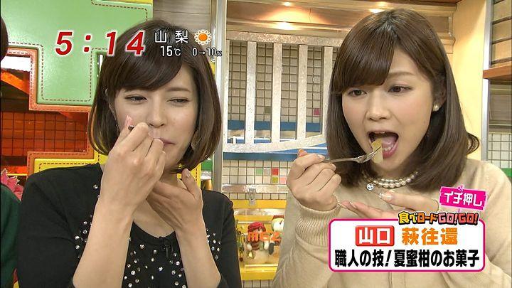 takeuchi20131202_19.jpg