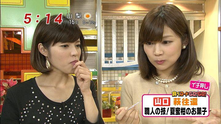takeuchi20131202_21.jpg