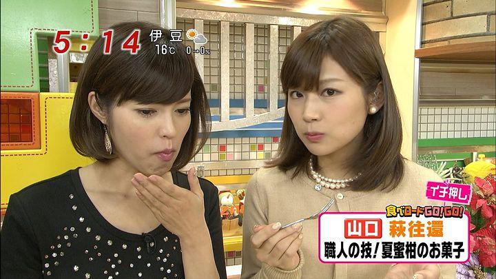 takeuchi20131202_22.jpg
